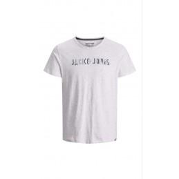T-Shirt Homme Jack & Jones BEACHS JACK AND JONES 10076