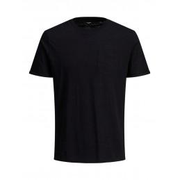 T-Shirt Homme Jack & Jones BLABEACH JACK AND JONES 10081