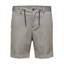 Short Homme Selected PETE FLEX STRING SELECTED 10224