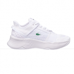 Chaussure Lacoste COURT DRIVE LACOSTE 10251