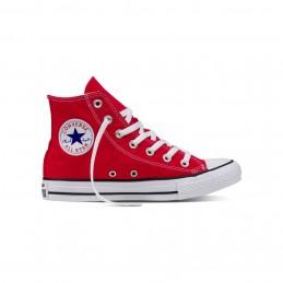 Chaussure Converse CHUCK TAYLOR ALL STAR CONVERSE 10275