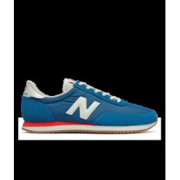 Chaussure New Balance UL720 NEW BALANCE 10278
