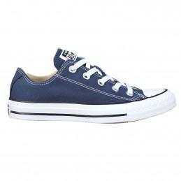 Chaussure Converse CHUCK TAYLOR ALL STAR CONVERSE 10300