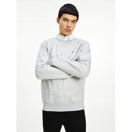 Sweatshirt Homme Tommy Jeans TJM REGULAR FLEECE TOMMY JEANS 10316