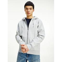 Sweatshirt à Capuche Homme Tommy Jeans TJM REGULAR FLEECE TOMMY JEANS 10323