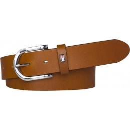 Ceinture Cuir Femme Tommy Jeans NEW DANNY TOMMY JEANS 10342