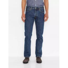 Jeans Bleu Homme Levi's(R) 501 ORIGINAL LEVI'S® 10421