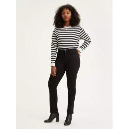 Jeans Femme Levi's® 724...