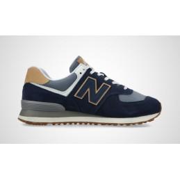 Chaussure New Balance ML574