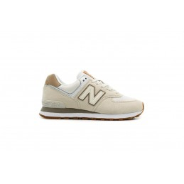 Chaussure New Balance WL574