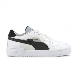 Chaussure Puma CA PRO TECH