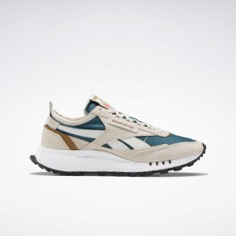 Chaussure Reebok CL LEGACY