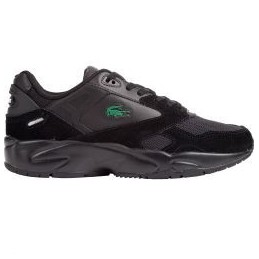 Chaussure Lacoste STORM96...