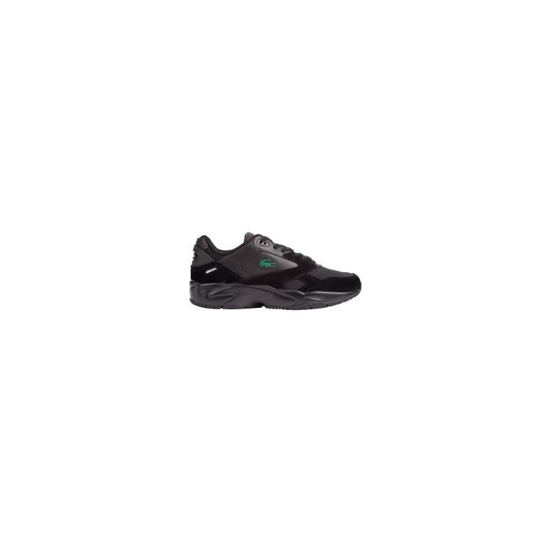 Chaussure Lacoste STORM96 LO 0220
