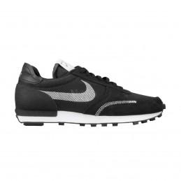 Chaussure Nike NIKE...