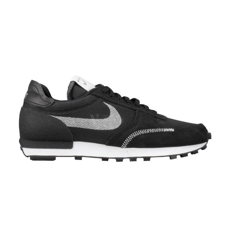 Chaussure Nike NIKE DBREAK-TYPE