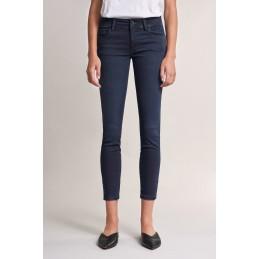 Jeans Skinny 7/8ème Femme...