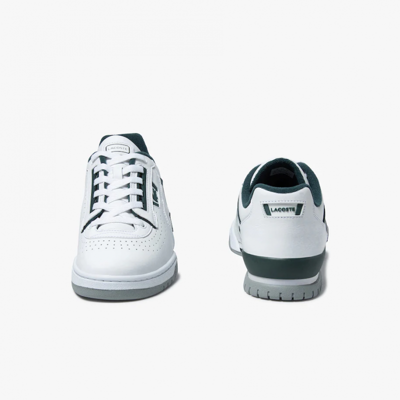 Chaussure Lacoste M89 OG 0121 LACOSTE 11290