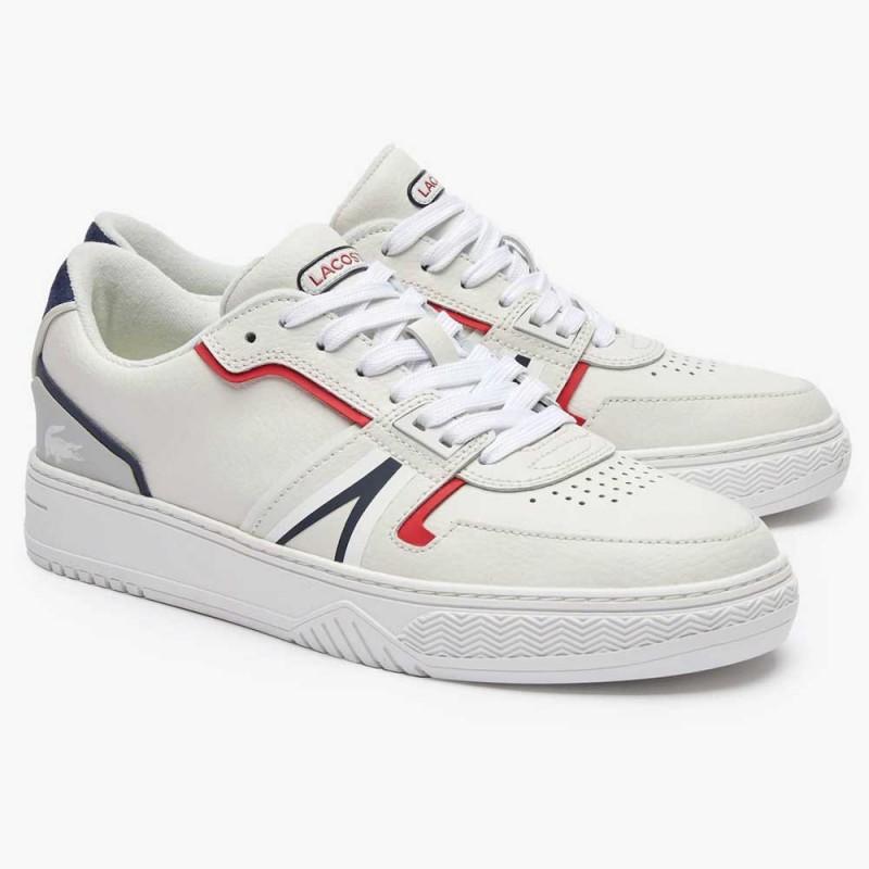 Chaussure Lacoste L001 0321 LACOSTE 11293