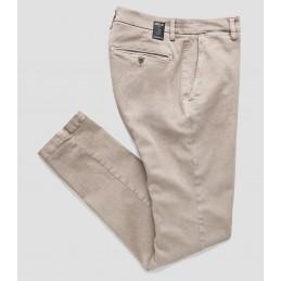 Pantalon Slim Homme Replay...