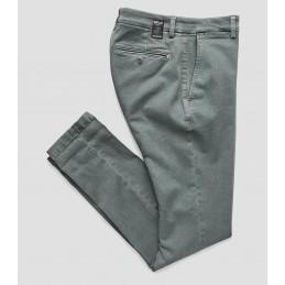 Pantalon Slim Homme Replay ZEUMAR REPLAY 1395