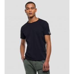 T-Shirt Homme Replay M3590 REPLAY 1518
