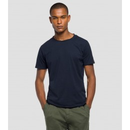 T-Shirt Homme Replay M3590