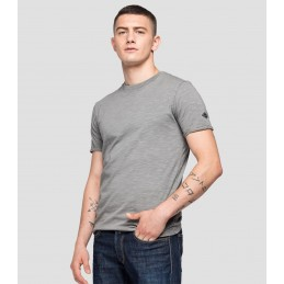 T-Shirt Homme Replay M3177