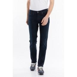 Jeans Bleu Nuit Homme...