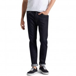 Jeans Brut Homme Levi's (R)...