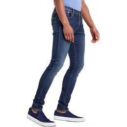 Jeans Bleu Homme Levi's (R)...