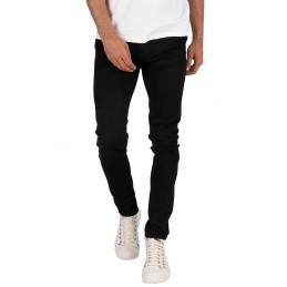 Jeans Noir Homme Levi's (R)...