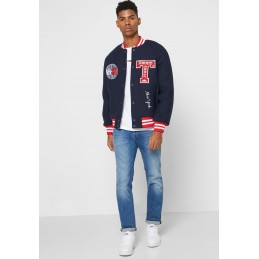 Teddy Laine Homme Tommy...