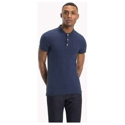 Polo Homme Tommy Jeans TJM...