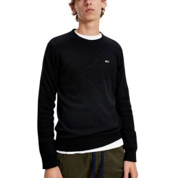 Pull Homme Tommy Jeans TJM...