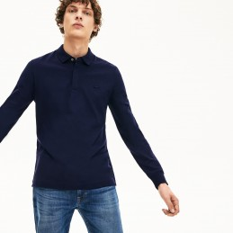 Polo Manches Longues Lacoste PH2481 LACOSTE 2116