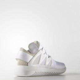 Chaussure Adidas TUBULAR VIRAL ADIDAS 245
