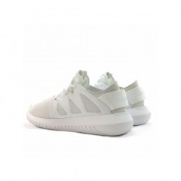 Chaussure Adidas TUBULAR VIRAL ADIDAS 246