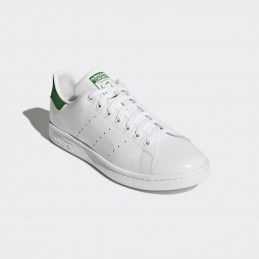Chaussure Adidas STAN SMITH ADIDAS 260