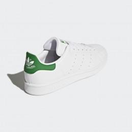 Chaussure Adidas STAN SMITH ADIDAS 261