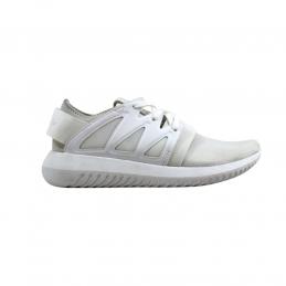 Chaussure Adidas TUBULAR VIRAL