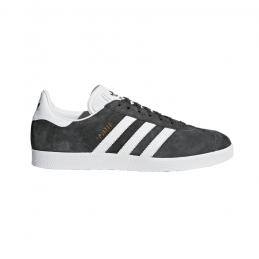 Chaussure Adidas GAZELLE ADIDAS 3087