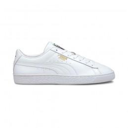Chaussure Puma BASKET...