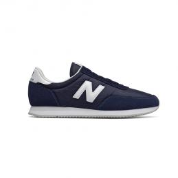 Chaussure New Balance UL720