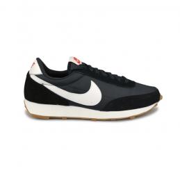 Chaussure Nike DBREAK NIKE 3133