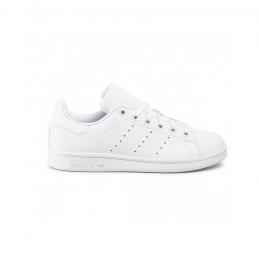 Chaussure Adidas STAN SMITH J