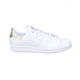 Chaussure Adidas STAN SMITH W