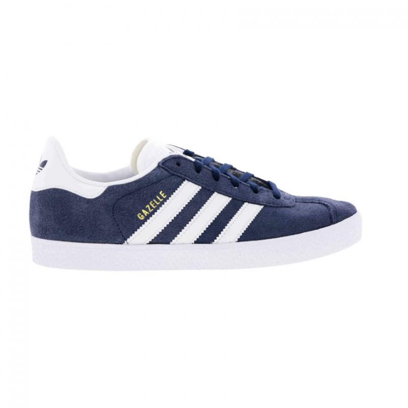 Chaussure Adidas GAZELLE J ADIDAS 3164