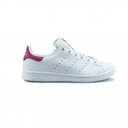 Chaussure Adidas STAN SMITH J
