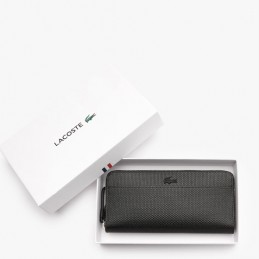 Portefeuille Lacoste NF3219CE